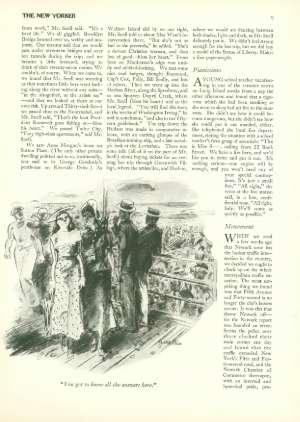 July 13, 1935 P. 8