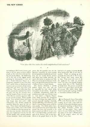 July 13, 1935 P. 10