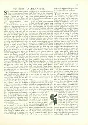 July 13, 1935 P. 13