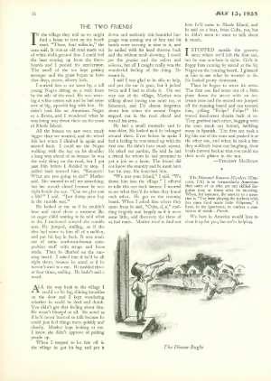 July 13, 1935 P. 16