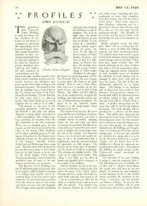 July 13, 1935 P. 18