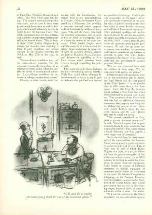 July 13, 1935 P. 23