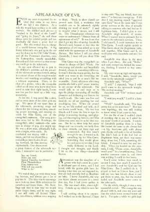 July 13, 1935 P. 24