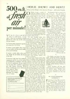 July 13, 1935 P. 38