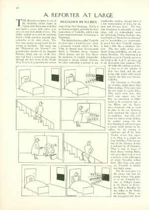 July 13, 1935 P. 40