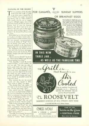 July 13, 1935 P. 55