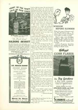 July 13, 1935 P. 59