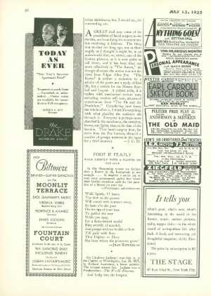 July 13, 1935 P. 60