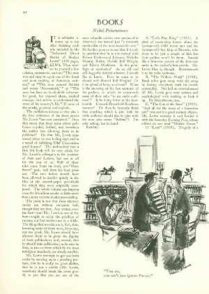 July 13, 1935 P. 64