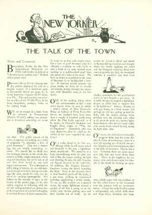 July 13, 1935 P. 7