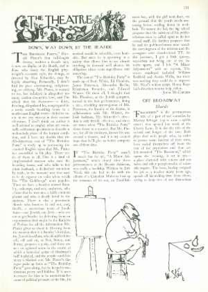 October 14, 1967 P. 151