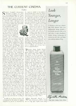 October 14, 1967 P. 159