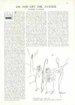 October 14, 1967 P. 163