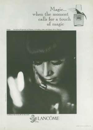 October 14, 1967 P. 170