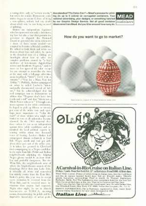 October 14, 1967 P. 210