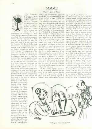 October 14, 1967 P. 220