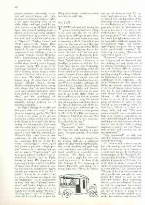October 14, 1967 P. 49