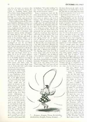 October 14, 1967 P. 51