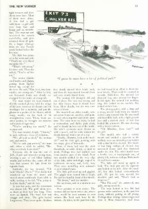 October 14, 1967 P. 52