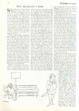 October 14, 1967 P. 56