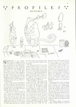 October 14, 1967 P. 61