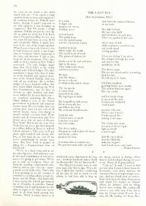 October 14, 1967 P. 62