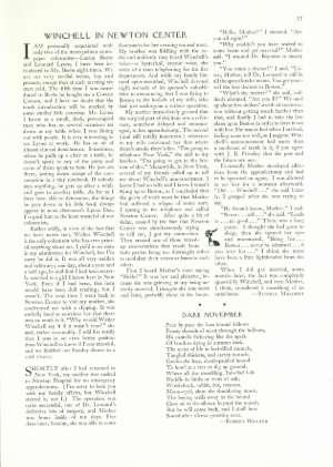 November 26, 1938 P. 17