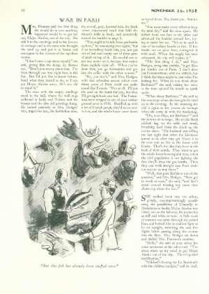 November 26, 1938 P. 18