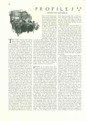 November 26, 1938 P. 22