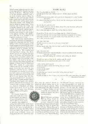 November 26, 1938 P. 24