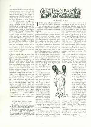 November 26, 1938 P. 28
