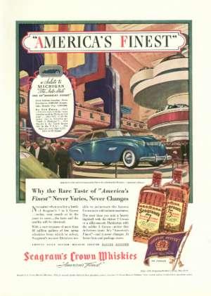 November 26, 1938 P. 32