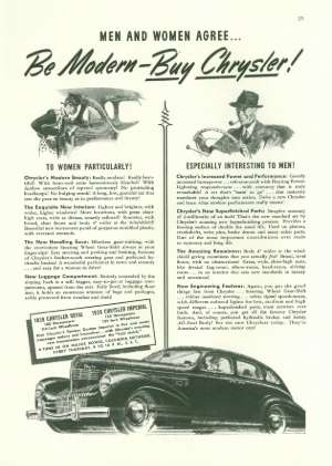 November 26, 1938 P. 38