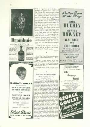 November 26, 1938 P. 51