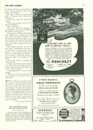 November 26, 1938 P. 78