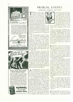 November 26, 1938 P. 80
