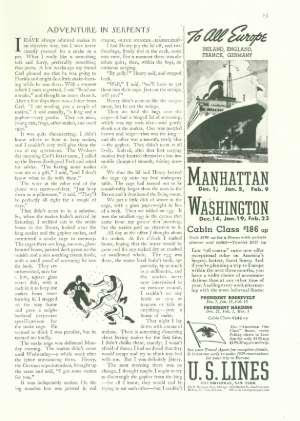 November 26, 1938 P. 83