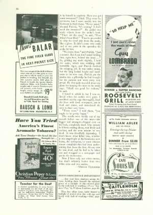 November 26, 1938 P. 87