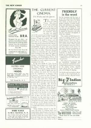 November 26, 1938 P. 89