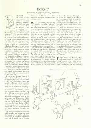 November 26, 1938 P. 91