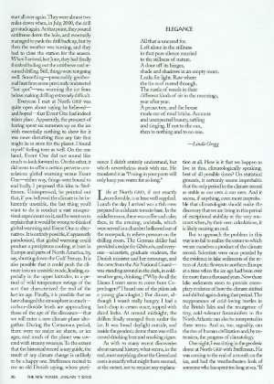 January 7, 2002 P. 36