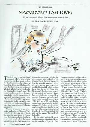 January 7, 2002 P. 38