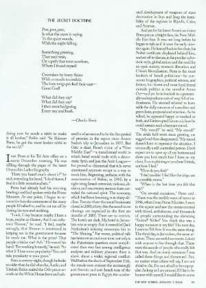 January 7, 2002 P. 59
