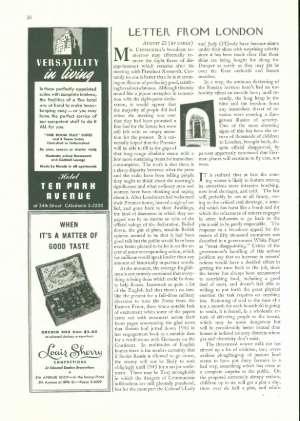 August 30, 1941 P. 30