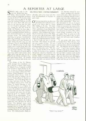 August 30, 1941 P. 36