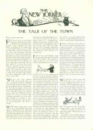 January 7, 1939 P. 13