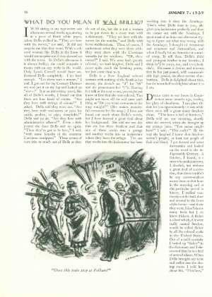 January 7, 1939 P. 18