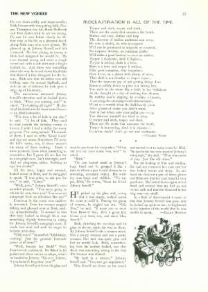 January 7, 1939 P. 22