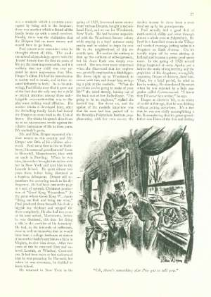 January 7, 1939 P. 24