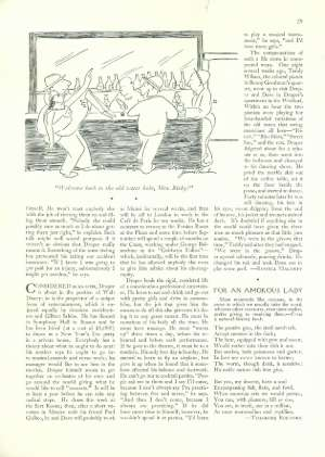 January 7, 1939 P. 29